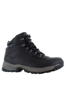 hi-tec-eurotrek-lite-waterproof-walking-boots