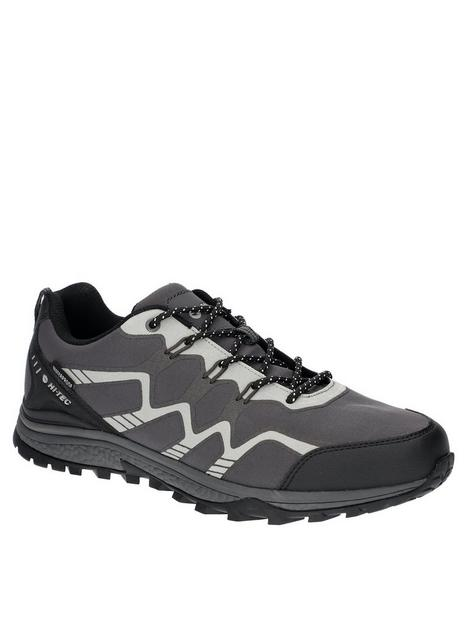 hi-tec-stinger-waterproof-walking-shoes-charcoal