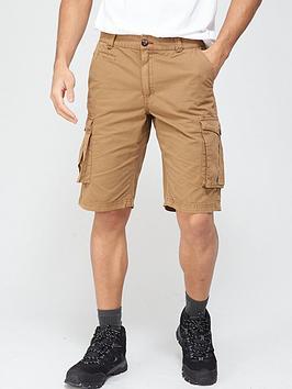 regatta-shorebay-shorts-camel