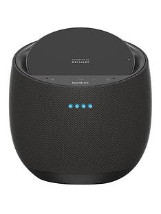 belkin-soundform-elite-hifi-smart-speaker-plus-wireless-charger-with-alexa-and-airplay2--nbspblack