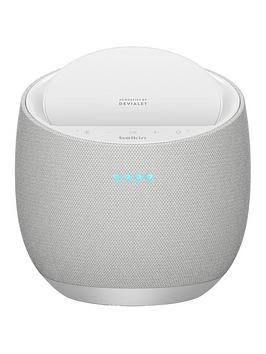 belkin-soundform-elite-hifi-smart-speaker-plus-wireless-charger-with-alexa-and-airplay2--nbspwhite