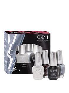 opi-muse-of-milan-infinite-shine-4pc-mini-set