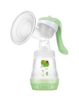mam-manual-breast-pump