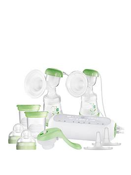 mam-2in1-double-electric-breast-pump