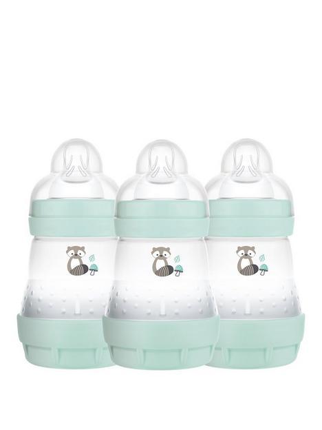 mam-mam-easy-start-160ml-baby-bottle-3-pack-blue