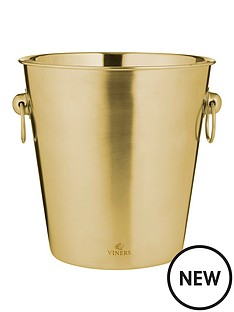 viners-champagne-ice-bucket