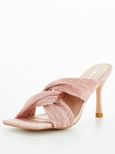 public-desire-daylight-heeled-sandal--nbsppink