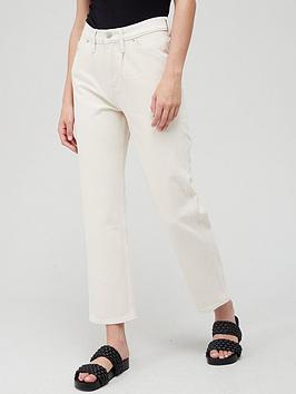 calvin-klein-jeans-organic-cotton-high-rise-straight-ankle-jean-cream