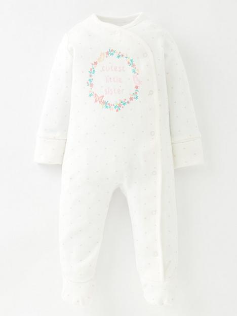 mini-v-by-very-baby-girls-little-sister-sleepsuit-multi