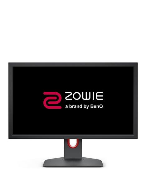benq-zowie-xl2411k-full-hdnbsp144hz-dyac-24-inch-e-sports-monitor