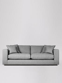 swoon-althaea-original-fabric-3-seater-sofa-soft-wool