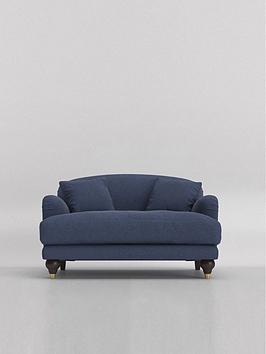 swoon-holton-original-love-seat