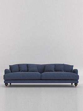 swoon-holton-original-three-seater-sofa