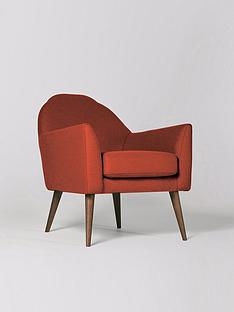 swoon-juno-original-armchair
