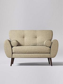 swoon-egle-original-love-seat