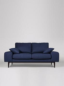 swoon-tulum-original-fabric-2-seater-sofa-soft-wool