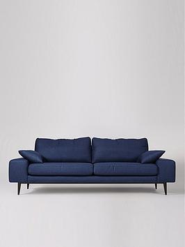 swoon-tulum-original-fabric-3-seater-sofa-soft-wool