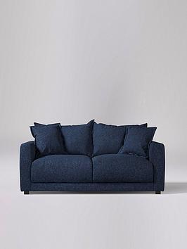 swoon-aurora-original-fabric-2-seater-sofa-soft-wool