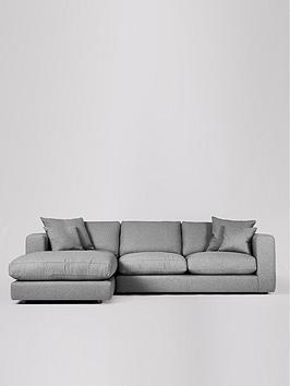 swoon-althaea-fabric-left-hand-corner-sofa-soft-wool