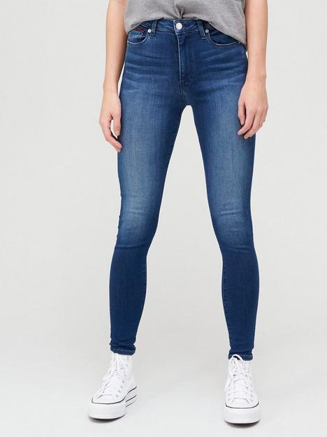 tommy-jeans-sylvia-high-rise-super-skinny-jean-denim