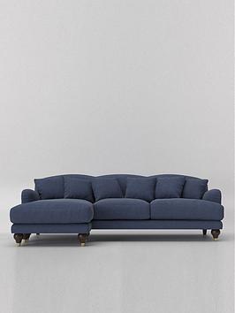swoon-holton-left-hand-corner-sofa
