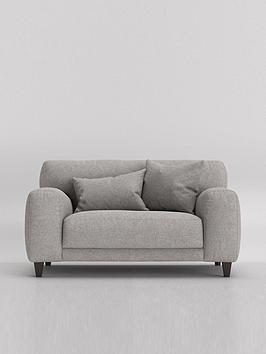 swoon-edes-original-love-seat