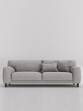 swoon-edes-original-three-seater-sofa