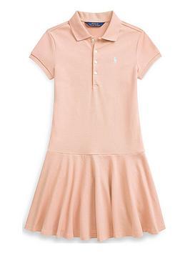 ralph-lauren-girls-polo-shirt-dress-coral
