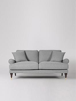 swoon-sutton-original-two-seater-sofa