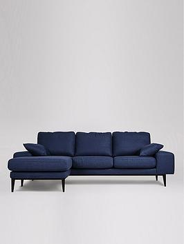 swoon-tulum-left-hand-corner-sofa