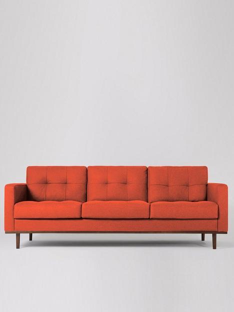 swoon-berlin-original-three-seater-sofa