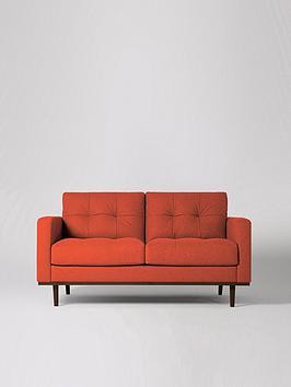 swoon-berlin-original-two-seater-sofa