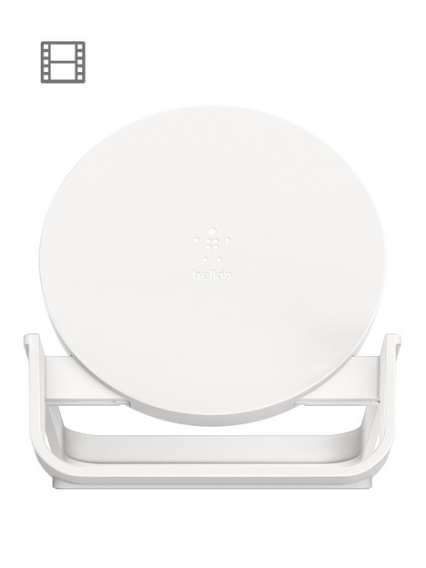 belkin-10w-wireless-charging-stand-with-psu-micro-usb-cable-white
