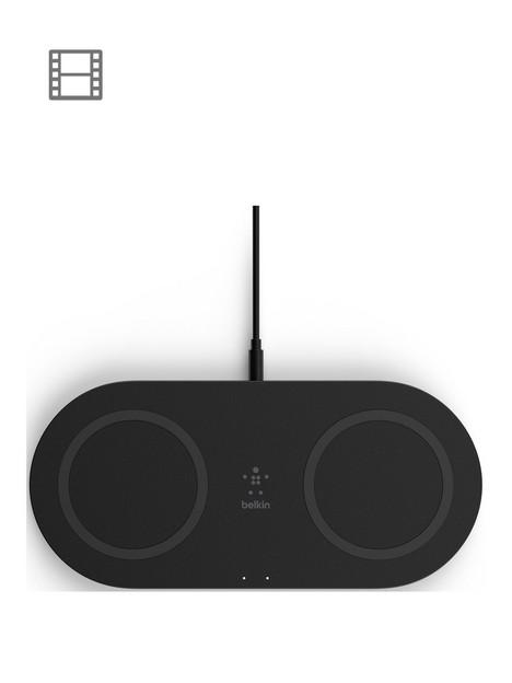 belkin-boostcharge-wireless-charging-dual-pads-15w-uk