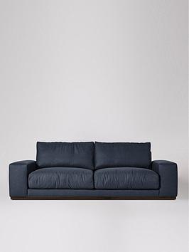 swoon-denver-original-three-seater-sofa