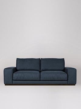 swoon-denver-original-two-seater-sofa