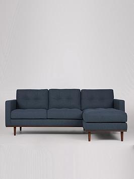 swoon-berlin-right-hand-corner-sofa