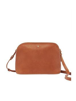 joules-leather-cross-body-bag