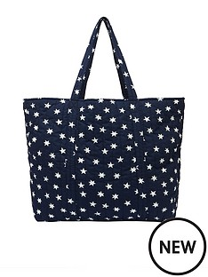joules-quilted-tote-bag