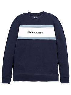 jack-jones-junior-boys-sweat-top-navy-blazer