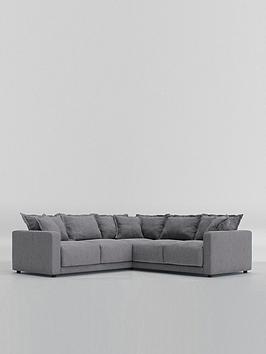 swoon-aurora-fabricnbsp5-seater-corner-sofa-smart-wool