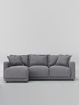 swoon-aurora-fabricnbspleft-hand-corner-sofa-smart-wool