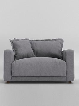 swoon-aurora-original-fabricnbsplove-seat-smart-wool