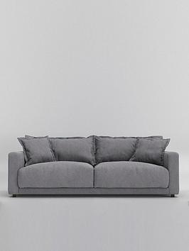 swoon-aurora-originalnbspfabricnbsp3-seater-sofa-smart-wool