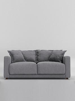 swoon-aurora-originalnbspfabric-2-seater-sofa-smart-wool