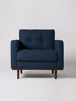 swoon-berlin-original-armchair