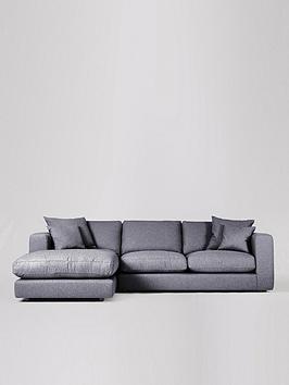 swoon-althaea-fabricnbspleft-hand-corner-sofa-smart-wool