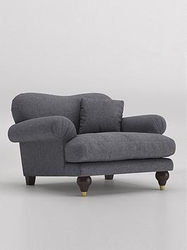swoon-willows-original-armchair