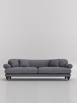 swoon-willows-original-three-seater-sofa