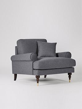 swoon-sutton-original-armchair